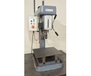 Cutting off machines IM industrie Used