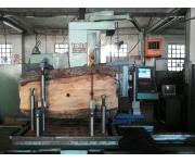 Boring machines ceruti Used