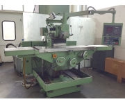 Milling machines - tool and die alcor Used