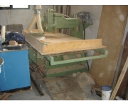 Milling machines - copying cosmec Used