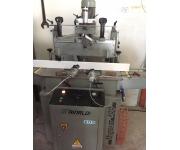 Cutting off machines Rinaldi Used