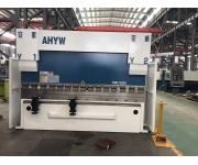 Cutting off machines IBETAMAC New