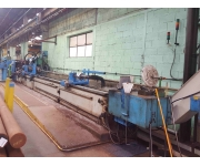 Drilling machines multi-spindle SMFI Used