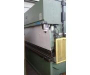 Presses - brake comac Used