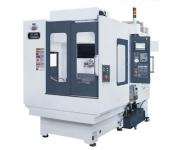 Cutting off machines twinhorn New