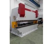 Sheet metal bending machines imal Used