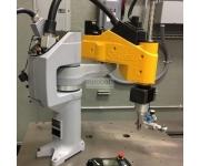 Robots STAUBLI Used