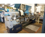 Lathes - unclassified Koping Used
