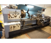 Lathes - unclassified Storebro Used