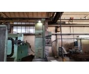Boring machines castel green Used