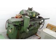 Grinding machines - internal zanetti Used