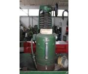 Swing-frame grinding machines athena Used