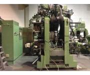 Transfer machines gnutti Used