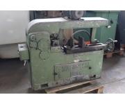 Sawing machines viscontea Used