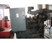 Grinding machines - internal  Used