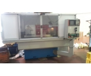 Grinding machines - unclassified  New