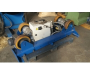 Positioners STM Used