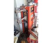 Spot welding machines TELWIN Used