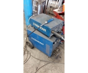 Welding machines cemont Used