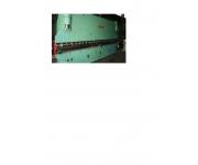 Presses - brake RIBOLDI Used