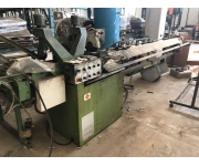 Cutting off machines adige Used