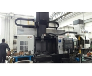 Lathes - vertical kdm Used
