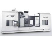 MILLING MACHINES MTE New
