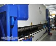 Sheet metal bending machines italtec Used