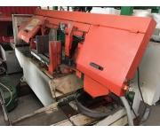Sawing machines btm Used