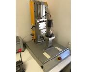 Shaving machines SIRIUS ELECTRIC Used