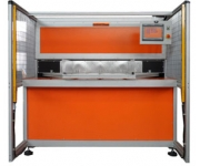 Ovens ALMAGESTO Used