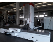 Boring machines castel Used