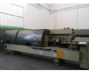Beading machines scm Used