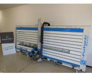 wood machinery PUTSCH MENICONI New