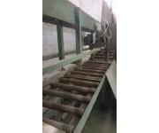 Conveyor belts Artigianale Used
