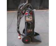 Welding machines selco Used
