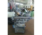 Sharpening machines nesi Used