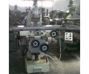 Milling machines - universal arno Used