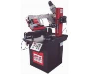 Sawing machines ETS 220 Semi automatica New