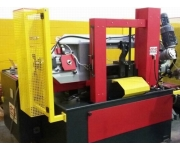 Sawing machines ETS New