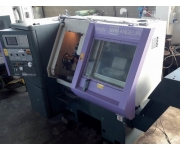 Lathes - CN/CNC AVM Used