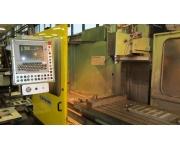 Milling machines - bed type cb ferrari Used