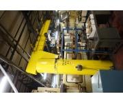 Crane / Crane truck / Lift  Used