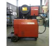 Welding machines cebora Used