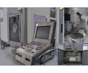 immaginiProdotti/20171211100144Centro-Mecanizado_DMG-DMU-50eVolution_SN11045536164_NC-Service_01.jpg