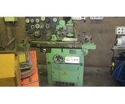 Sharpening machines Affilatrice Used