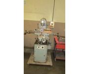 Milling machines - universal VETTA Used