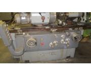 Grinding machines - internal fmb Used