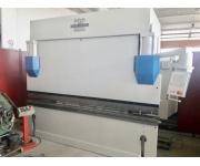 Sheet metal bending machines cbc Used
