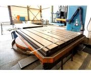 Work tables skoda Used
